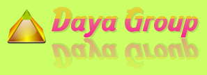 Daya Group